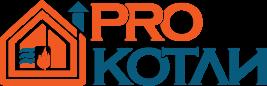 ПроКотлы